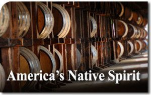 America's Native Spirit