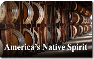America's Native Spirit