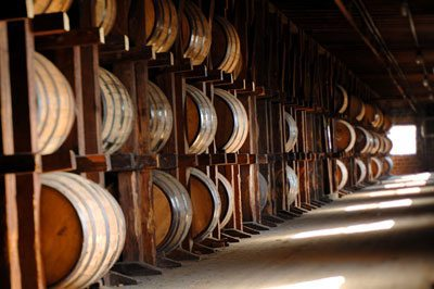 Generations of Kentuckians have continued the heritage and time-honored tradition of making fine bourbon