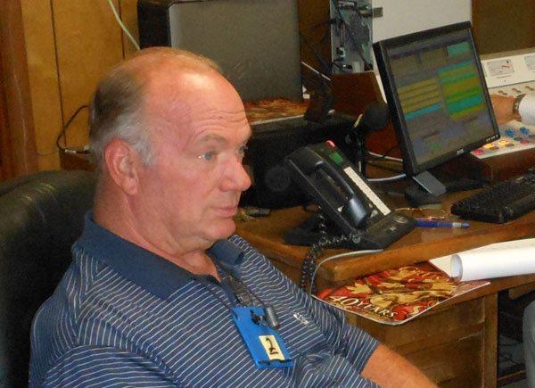 Ed Niewinski Catholic Radio JMJ 750AM