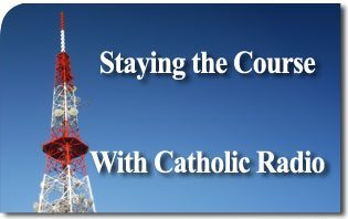 Staying the Course With Catholic Radio: An interview with JMJ Radio