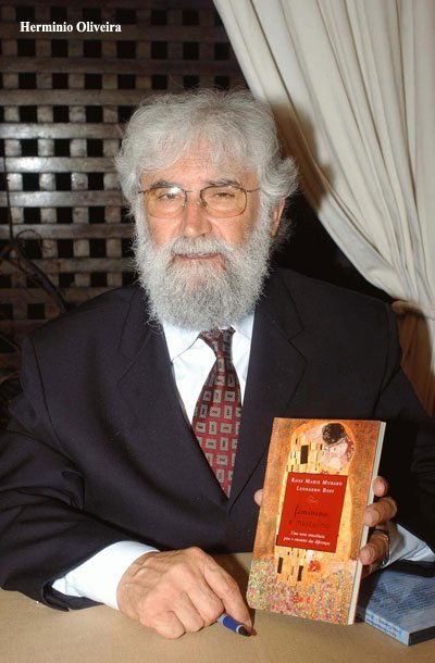 Quo Vadis, Domine? Reverent and Filial Message to His Holiness Pope Francis from Prince Bertrand of Orleans-Braganza