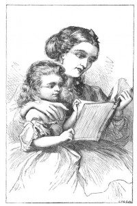 Reading_Together