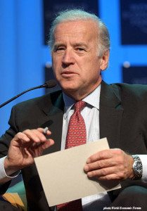 Colombia: Biden, FARC, and the Lawless
