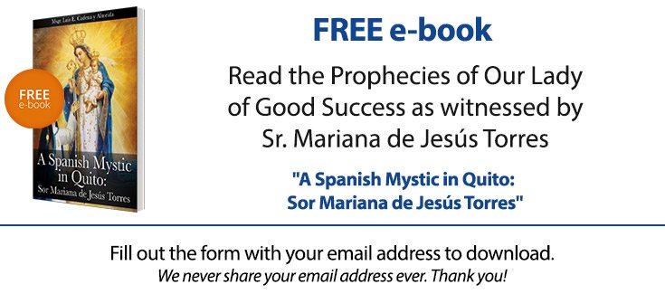 spanish-mystic-offer-free-ebook2