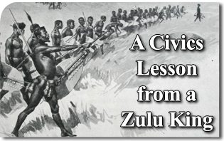 A_Civics_Lesson_from_a_Zulu_King