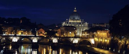 'Amoris Laetitia' Opens the Gates of the Church and Society for a Programmed Demolition of Marriage and the Family
