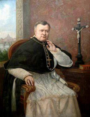 bishop_thomas_ocallaghan