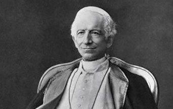 'Annum Ingressi' Apostolic Letter of Pope Leo XIII