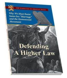Defending a Higher Law Now Available Online