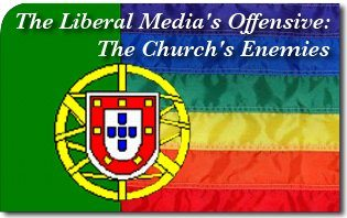 The_Liberal_Media__s_Offensive__The_Church__s_Enemies.jpg