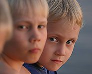 """Where Children Have No Voice: The """"Right"""" of Adoption by Homosexual Partners"""