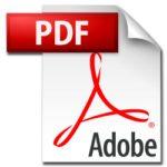 PDF version of Revolution and Counter-Revolution