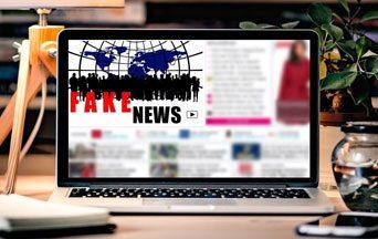 From Fake News to Rude Awakening