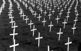Winning the War on the Cross: Americans React to Secular Offensive