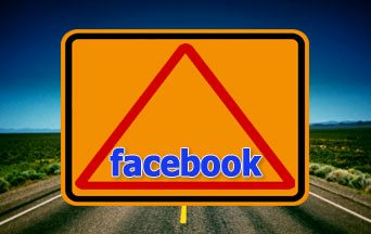 Why It's Time for an About-Face on Facebook