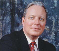 Mourning the Death of Paul M. Weyrich