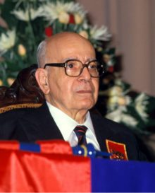 Plinio Corrêa de Oliveira: Man of Faith and Action