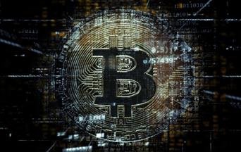 Three Reasons Why Bitcoin Is Not Money