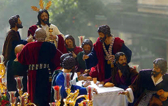 True Charity Toward Wayward Brethren