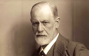 Freud, His Doctrine and Errors