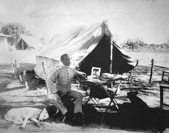 Marshal Candido Rondon