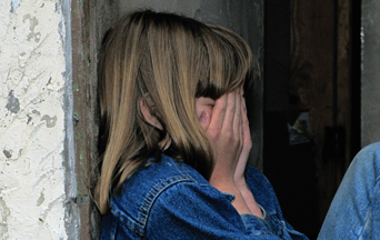 Three Powerful Ways to Prevent the Tragedy of Young Children Committing Suicide