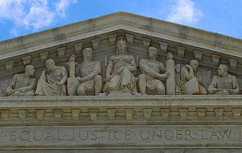 Appealing to a Higher Law Is the Only Way Out of Our Constitutional Crisis