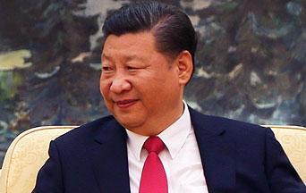 Rethinking China