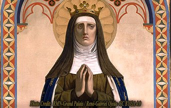 How Blessed Isabel of France Shows That Suffering Is More Important Than Enjoying Life